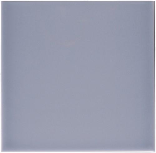 Rivièra Liso Rodas Blue 10x10  AR1048 € 69,95 m²