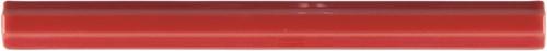Rivièra Listelo Monaco Red 1,7x20 AR2845 € 4,95 st.
