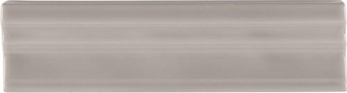 Rivièra Cornisa Cadaques Gray 5x20  AR2542 € 7,95 st.
