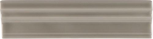Rivièra Cornisa Mundaka Gray 5x20 AR2543 € 7,95 st.