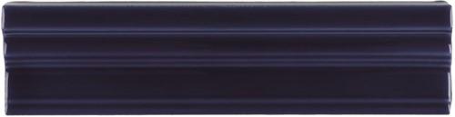 Rivièra Cornisa Santorini Blue 5x20 AR2549 € 7,95 st.
