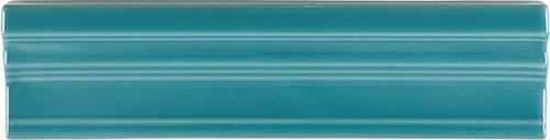 Rivièra Cornisa Altea Blue 5x20 AR2547 € 7,95 st.