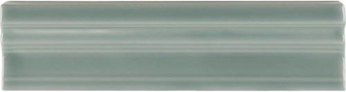Rivièra Cornisa Niza Blue 5x20 AR2546 € 7,95 st.