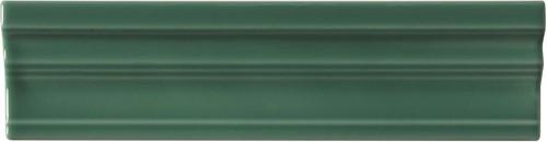 Rivièra Cornisa Rimini Green 5x20 AR2550 € 7,95 st.