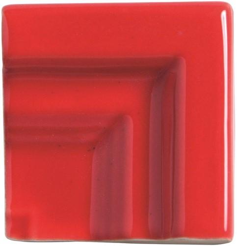 Rivièra Angulo Marco Cornisa Monaco Red 5x5 AR2745 € 12,95 st.