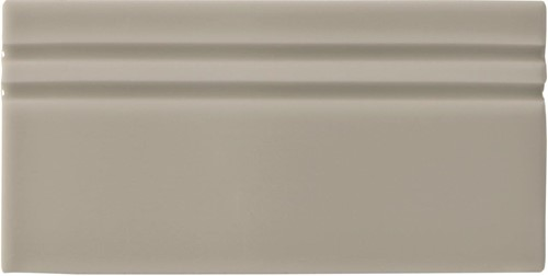 Rivièra Rodapie Mundaka Gray 10x20 AR2343 € 7,95 st.