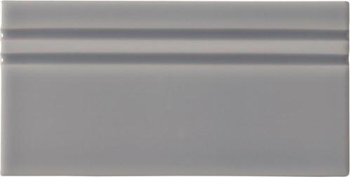 Rivièra Rodapie Rodas Blue 10x20 AR2348 € 7,95 st.
