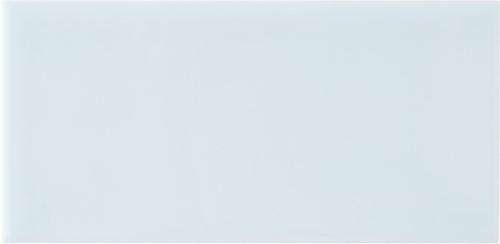Studio Liso 9,8x19,8 Ice Blue ST4009 € 89,95 m²