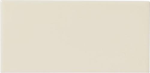 Studio Liso Almond 7,4x14,8 ST3807 € 89,95 st.