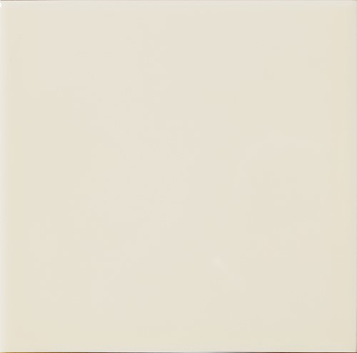 Studio Liso Almond 14,8x14,8 ST3801 € 79,95 m²