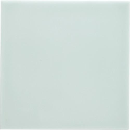 Studio Liso Fern 14,8x14,8 ST3901 € 79,95 st.