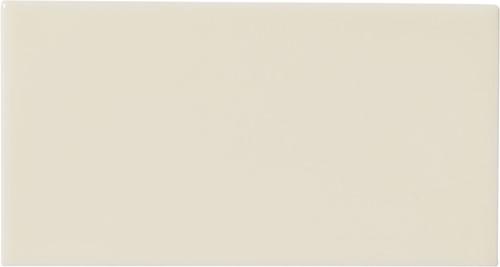 Studio Liso 9,8x19,8 Almond ST3809 € 89,95 m²