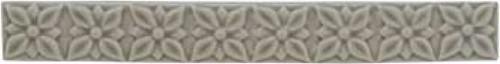 Studio Relieve Ponciana 3x19,8 Silver Sands ST3374 € 6,95 st.