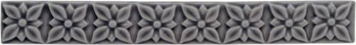 Studio Relieve Ponciana 3x19,8 Graystone ST3574 € 6,95 st.
