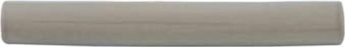 Studio Barra Lisa 3x19,8 Silver Sands ST3344 € 6,95 st.