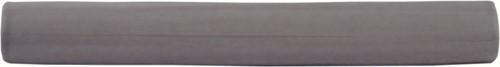 Studio Barra Lisa 3x19,8 Graystone ST3544 € 6,95 st.