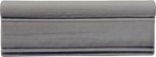 Studio Cornisa 7,3x19,8 Graystone ST3572 € 8,95 st.