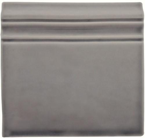 Studio Rodapie 14,8x14,8 Silver Sands ST3371 € 9,95 st.
