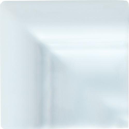 Studio Frame Artisan Ice Blue ST4079 € 9,95 st.