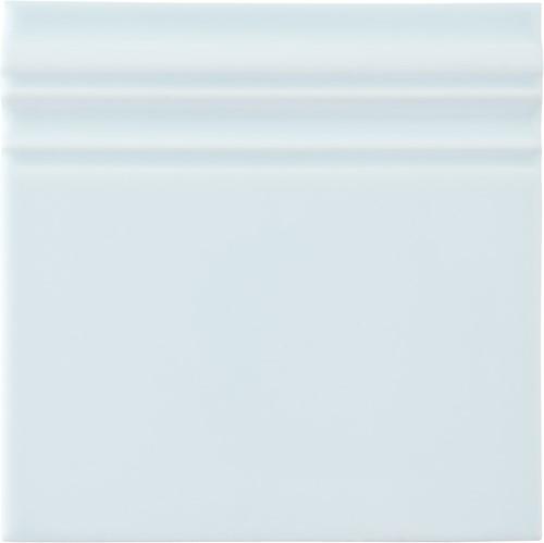 Studio Rodapie 14,8x14,8 Ice Blue ST4071 9,95 st.