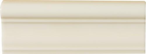 Studio Cornisa 7,3x19,8 Almond ST3872 € 8,95 st.