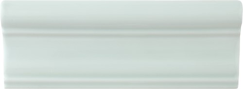 Studio Cornisa 7,3x19,8 Fern ST3972 € 8,95 st.