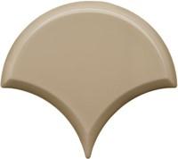 Escama Biselada 13x15 Silver Sands AB3317 € 209,95 m²