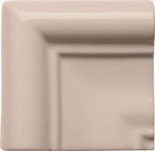 Studio Frame Artisan Bamboo ST3279 € 9,95 st.