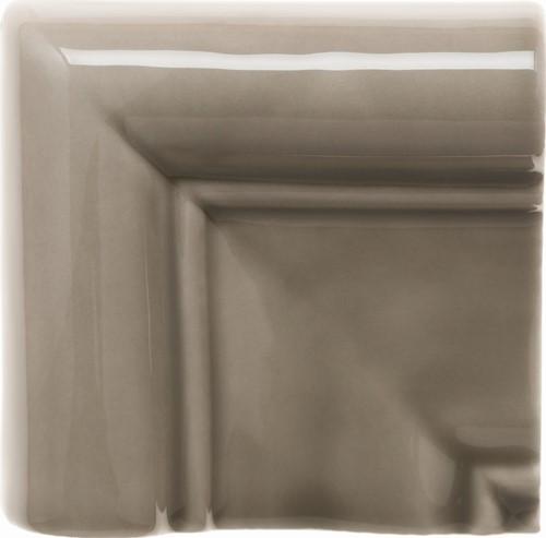 Studio Frame Artisan Silver Sands ST3379 € 9,95 st.