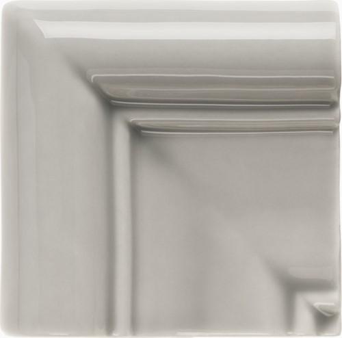 Studio Frame Artisan Graystone ST3579 € 9,95 st.