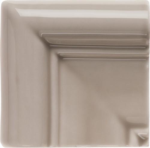 Studio Frame Artisan Eucalyptus ST3779 € 9,95 st.