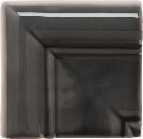 Studio Frame Artisan Volcanico ST3479 € 9,95 st.