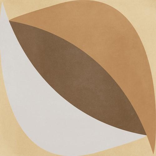 Pop Tile Afton 29,3x29,3 VP2976 € 59,95 m²