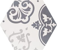 Alchimia Elisir 26,6x23 ALC109M € 99,95 m²