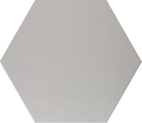 Alchimia Esagono Grigio 26,6x23 ALC102M € 94,95 m²
