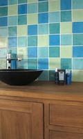 Malaga 10x10 Azul T-10 MA1010 € 94,95 m²-2