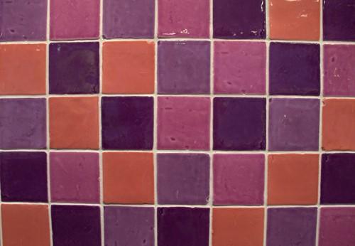 Malaga 10x10 Fucsia MA1031 € 94,95 m²-2
