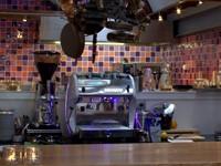 Malaga 10x10 Frambuesa MA1048 € 94,95 m²-2