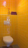Malaga 10x10 Verde T-3 MA1049 € 94,95 m²-2
