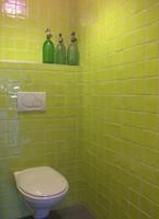 Malaga 10x10 Verde T-3 MA1049 € 94,95 m²-3