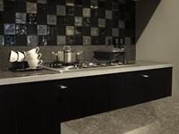 Malaga 10x10 Metalizado MA1036 € 94,95 m²-3