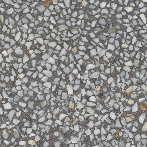 Farnese Amalfi-R Grafito 29,3x29,3 VF2924 € 54,95 m²