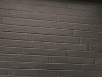 Nordik Graphite 4x36 NN4364 € 89,95 m²-2