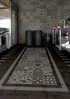 1900 20x20 Basalto VV2003 € 44,95 m²-2