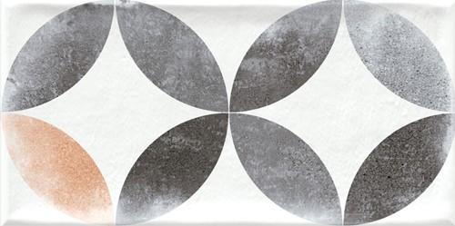 Etnia 10x20 Amhara Multicolor VE2041 € 49,95 m²