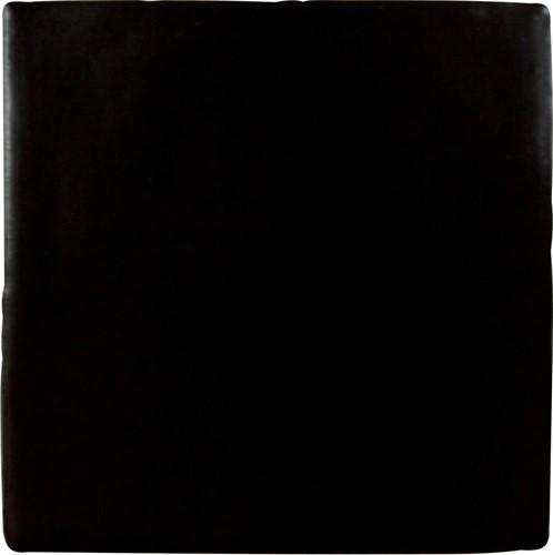 Retiro Negro Mate 13x13 HR0171 € 69,95 m²