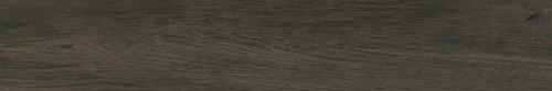 Paramo-R Antracita 19,2x119,3 VP1951 € 69,95 m²