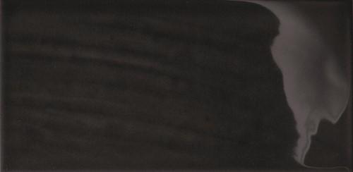 Genesi13 Antracite Lucido 6,5x13,2 GTD108L € 84,95 m²
