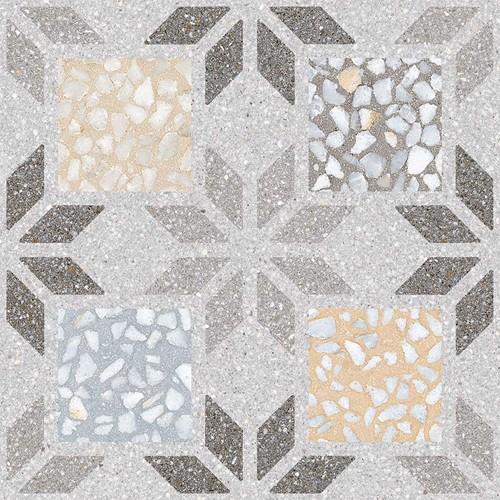 Farnese Apulia-R Multicolor 29,3x29,3 VF2952 € 59,95 m²