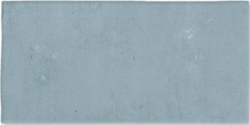 Fez Aqua Matt 6,2x12,5 WF6255 € 79,95 m²